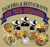 Los Tres Hermanos Coupons San Fernando, CA Deals