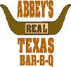 Abbey's Real Texas BBQ Coupons San Diego, CA Deals