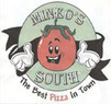 Mineo's South Coupons Buffalo, NY Deals