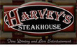 Harvey's Steakhouse Coupons Huntington Beach, CA Deals