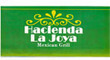 Hacienda La Joya Coupons Mission Viejo, CA Deals