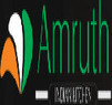Amruth Indian Kitchen Coupons Irving, TX Deals