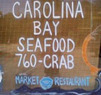 Carolina Bay Seafood and Restaurant Coupons North Charleston, SC Deals