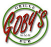 Goby's Grille & Pub Coupons St Paul, MN Deals