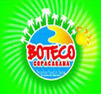 Boteco Copacabana Coupons Miami Beach, FL Deals
