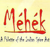 Mehek Fine Indian Dining Coupons Princeton, NJ Deals