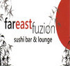 Far East Fuzion Sushi Bar & Lounge Coupons Albuquerque, NM Deals