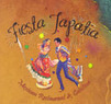 Fiesta Japatia Coupons Youngstown, OH Deals