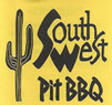 Southwest Pit BBQ Coupons Lincoln, NE Deals