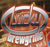 Lucky Brewgrille Coupons Mission, KS Deals