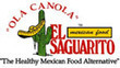 El Saguarito Mexican Food Coupons Tucson, AZ Deals