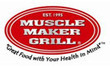 Muscle Maker Grill Coupons Cherry Hill, NJ Deals