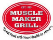Muscle Maker Grill - North Brunswick Coupons North Brunswick, NJ Deals