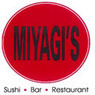 Miyagi Sushi and Japanese Restaurant Coupons Indianapolis, IN Deals