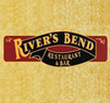 River's Bend Restaurant & Bar Coupons Parkville, MO Deals