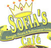 Sofia's Cafe Coupons Las Vegas, NV Deals