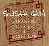 Sushi Gin Japanese Cuisine Coupons Overland, KS Deals