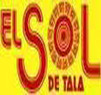 El Sol De Tala Coupons Indianapolis, IN Deals