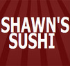 Shawn's Sushi Coupons Warr Acres, OK Deals