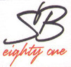 Sb Eighty One Coupons Westlake, OH Deals