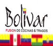 Bolivar Restaurant Coupons Miami Beach, FL Deals