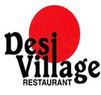 Desi Village Restaurant Coupons King of Prussia, PA Deals