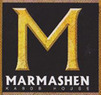 Marmashen Kabob House Coupons North Hollywood, CA Deals