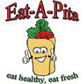 Eat- A- Pita Coupons Charleston, SC Deals