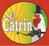 El Catrin Coupons Omaha, NE Deals