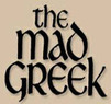 Mad Greek Restaurant Coupons Cleveland Heights, OH Deals