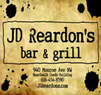 JD Reardons Coupons Grand Rapids, MI Deals