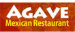 Agave Mexican Grill Coupons Rochester, NY Deals