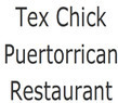 Tex Chick Puertorrican Restaurant Coupons Houston, TX Deals