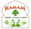 Karam Restaurant Coupons Brooklyn, NY Deals