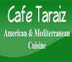 Cafe Taraiz Coupons Pearland, TX Deals