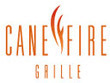 Cane Fire Grille Coupons Miami, FL Deals