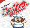The Original Chubby's on Broadway Coupons Kansas City, MO Deals
