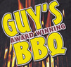 Guy's Award Winning BBQ Coupons Youngstown, OH Deals