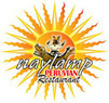 Naylamp Peruvian Restaurant Coupons Oklahoma City, OK Deals