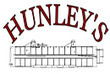 Hunley's Tavern Coupons Charleston, SC Deals