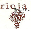 Rioja Grille Coupons Miami, FL Deals
