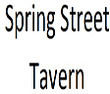 Spring Street Tavern Coupons Minneapolis, MN Deals