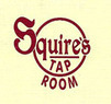 Squire's Tap Room Coupons Tonawanda, NY Deals