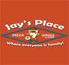 Jay's Place Coupons Auburndale, FL Deals