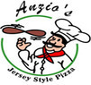 Anzio's Pizza Coupons Rolesville, NC Deals