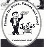 Jo-jo's Original Pizzeria Coupons Rossford, OH Deals