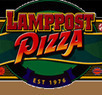 Lamppost Pizza Coupons Huntington Beach, CA Deals