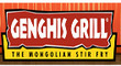Genghis Grill Coupons Chandler, AZ Deals