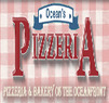 Ocean's Pizzeria Coupons San Diego, CA Deals
