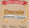 Ducale Ristorante Italiano Coupons Whitestone, NY Deals